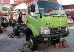 truk-4x4-id-1